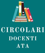 Circolari Docenti – ATA