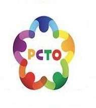 PCTO (ex Alternanza scuola-lavoro)